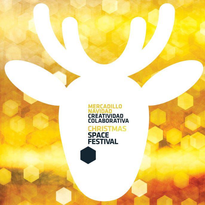 Blog para viajeros   9 mercadillos pop up para los regalos más originales de esta Navidad   http://blog.niumba.com