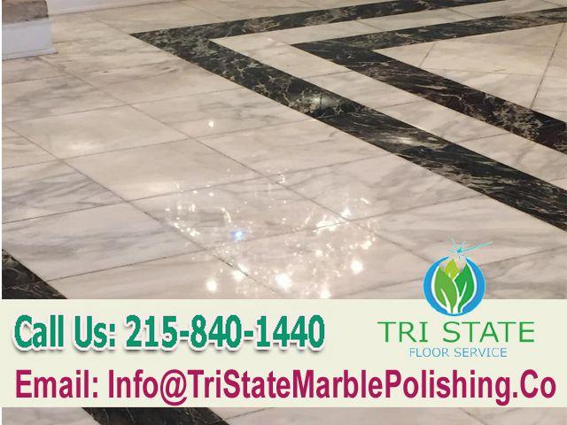 Pin On Tri State Marble Polishing