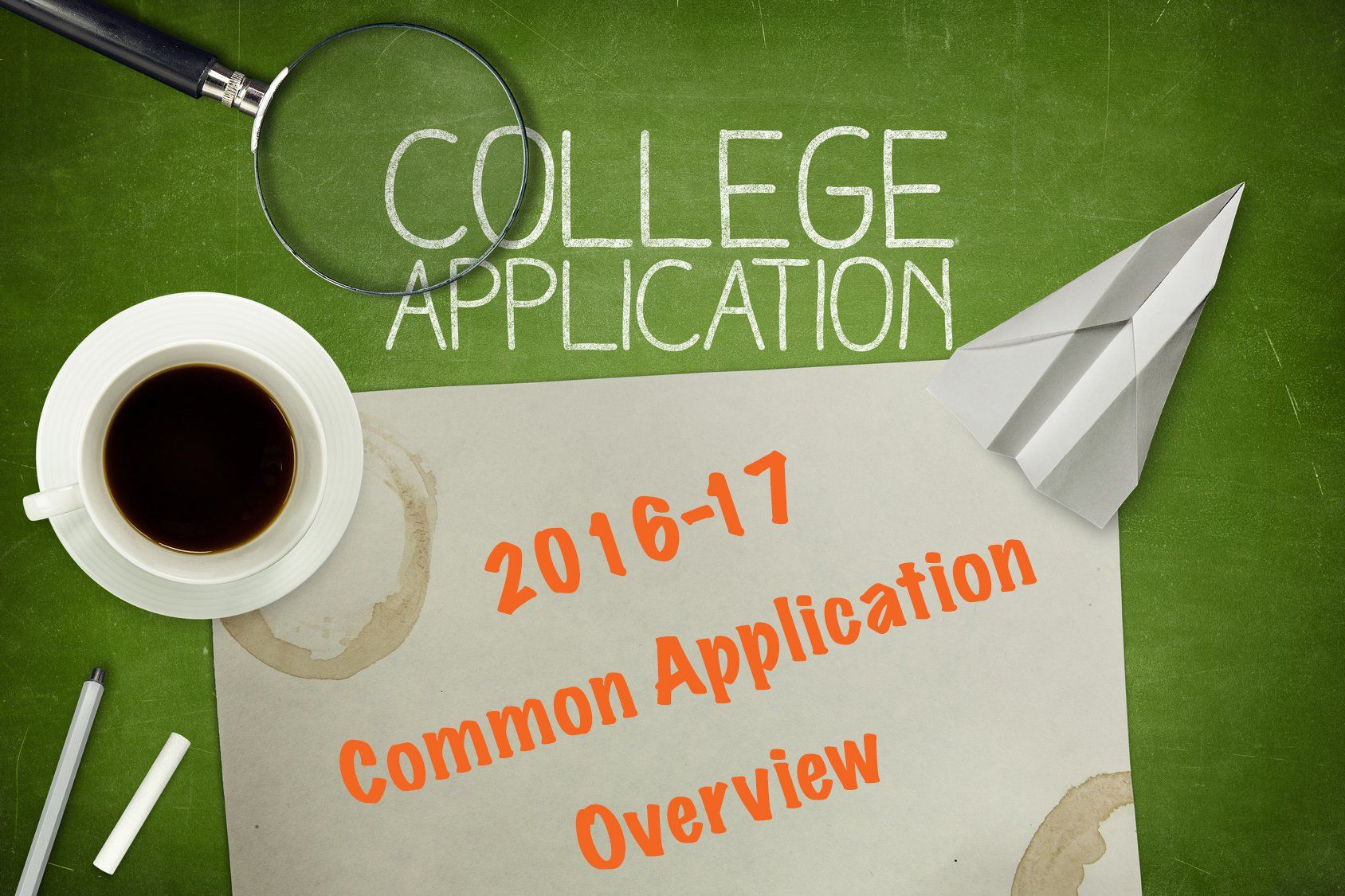 201617 common application overview essay prompts