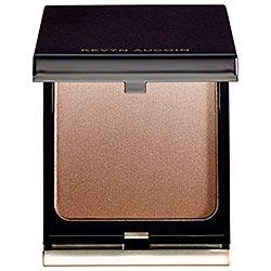 Sephora Kevyn Aucoin The Celestial Bronzing Veil Bronzer Makeup Bronzer Makeup Bronzing Sephora