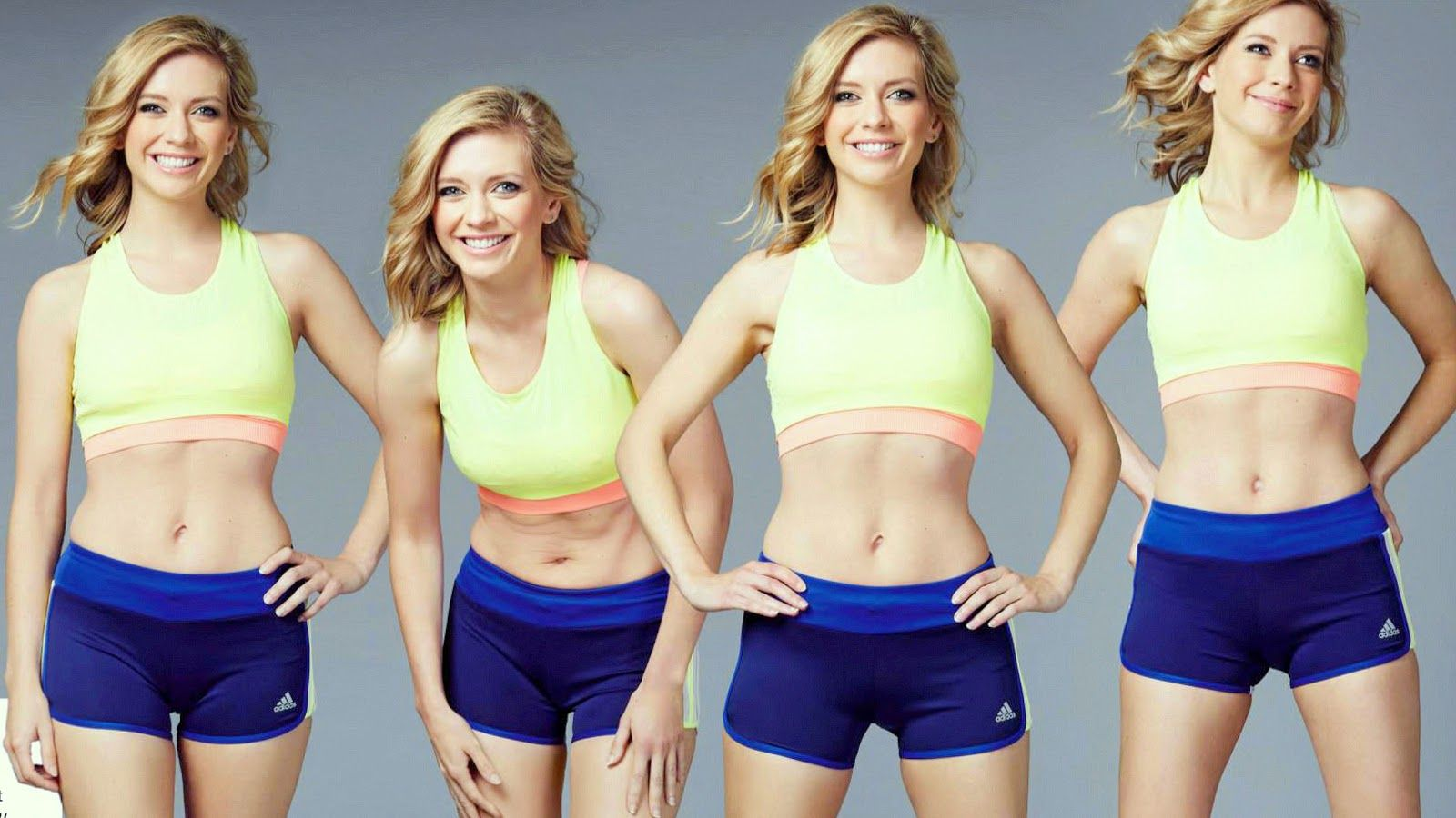 Instagram Rachel Riley nudes (12 photo), Leaked