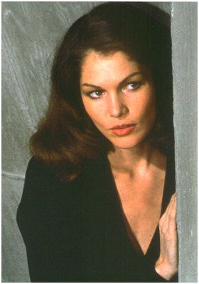 lois chiles feetlois chiles photos, lois chiles interview, lois chiles moonraker, lois chiles pictures, lois chiles don henley, lois chiles feet, lois chiles net worth, lois chiles imdb, lois chiles today, lois chiles hot, lois chiles dallas, lois chiles measurements