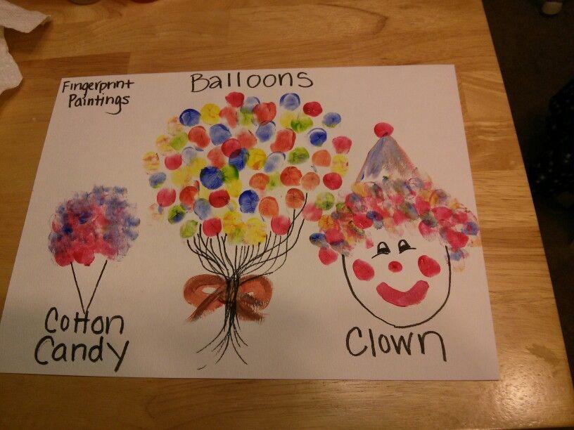 circus preschool activities best 25 preschool circus ideas on preschool 180