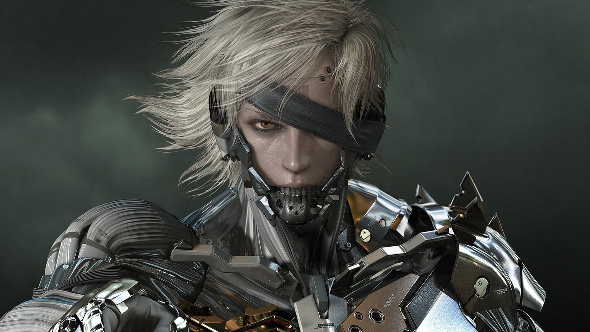 Metal gear rising 2012 wallpaper jeu 1920x1080 fond dcran metal gear rising 2012 wallpaper jeu 1920x1080 fond dcran tlcharger 10wallpaper voltagebd