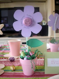 Centerpieces ideas for march luncheon yahoo search results centerpieces ideas for march luncheon yahoo search results negle Choice Image