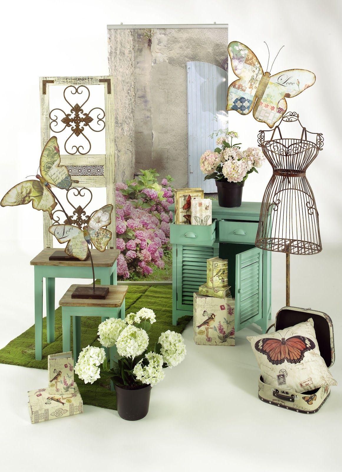 Idee vetrine primavera 2013 idee vetrina primavera 2013 pinterest vetrine primavera e vetrina - Idee per vetrine primaverili ...