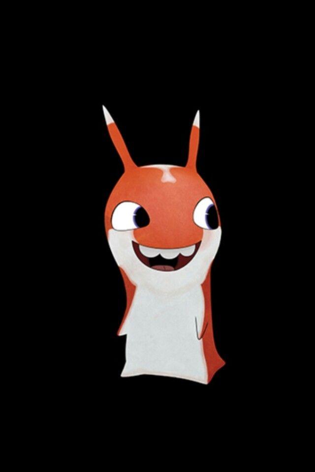 flaringo slugterra scooby doo character fictional
