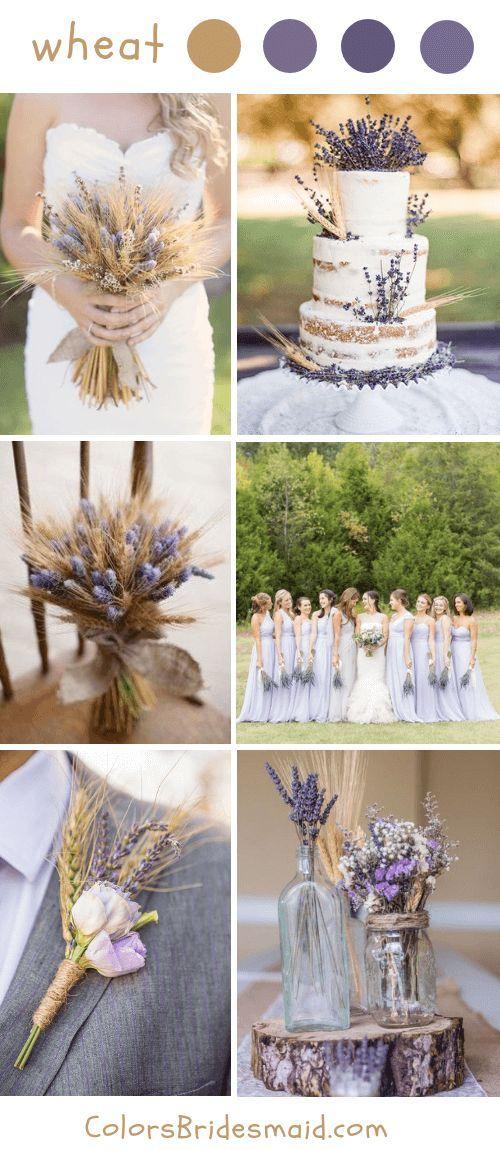 Top 10 rustikale Herbst Hochzeitsideen und Farben   - Wedding - #Farben #Herbst #Hochzeitsideen #rustikale #Top #und #WEDDING #fallweddingideas