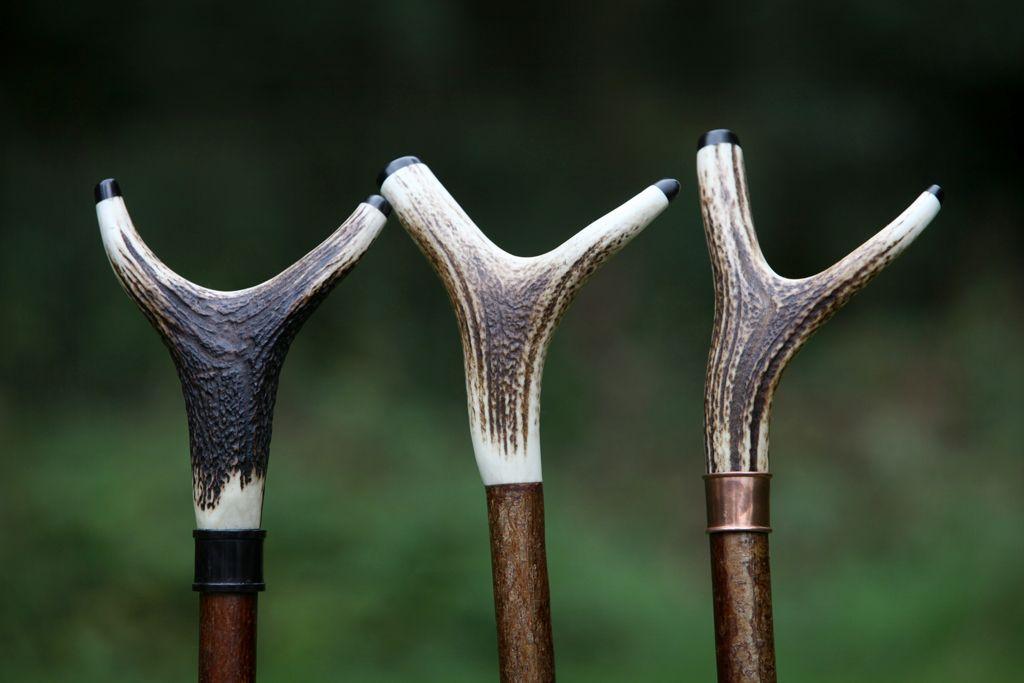 IMG_0636 Hand carved walking sticks, Walking sticks