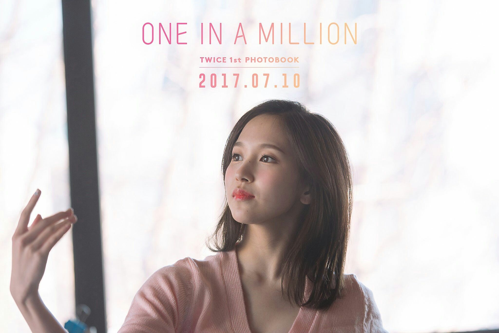 #Twice #Once #Nayeon #Jeongyeon #Momo #Sana #Jihyo #Mina #Dayhun #Chayeong #Tzuyu