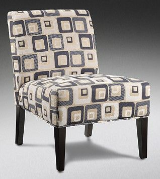Occasional Chair Leons Living Room Furniture Top Furniture