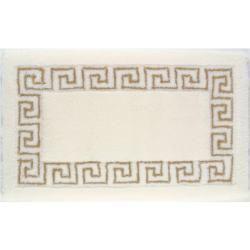 Photo of Bath rugs