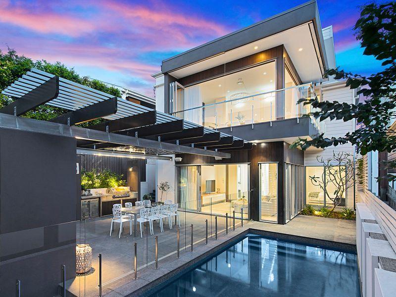Home Exterior Ideas House Exterior Modern House Design House Designs Exterior
