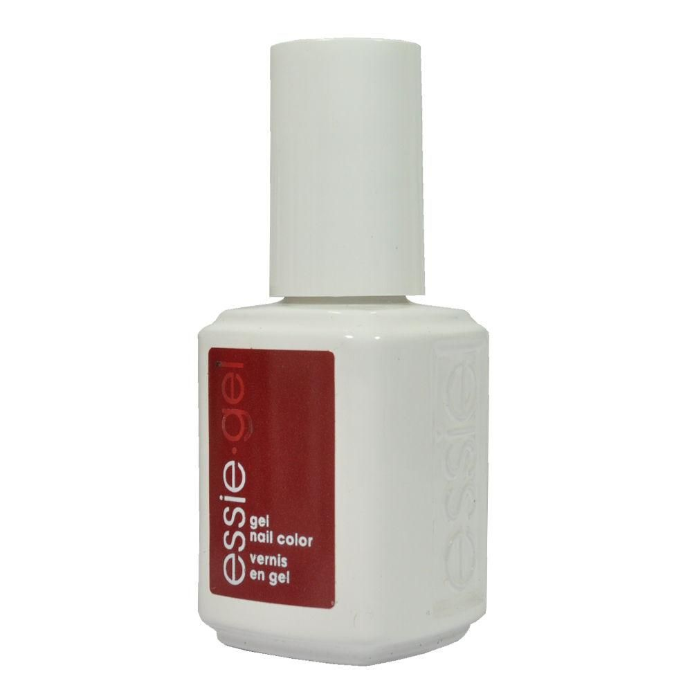 GeL Polish WITH THE BAND 934G