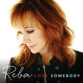 REBA MCENTIRE https://records1001.wordpress.com/