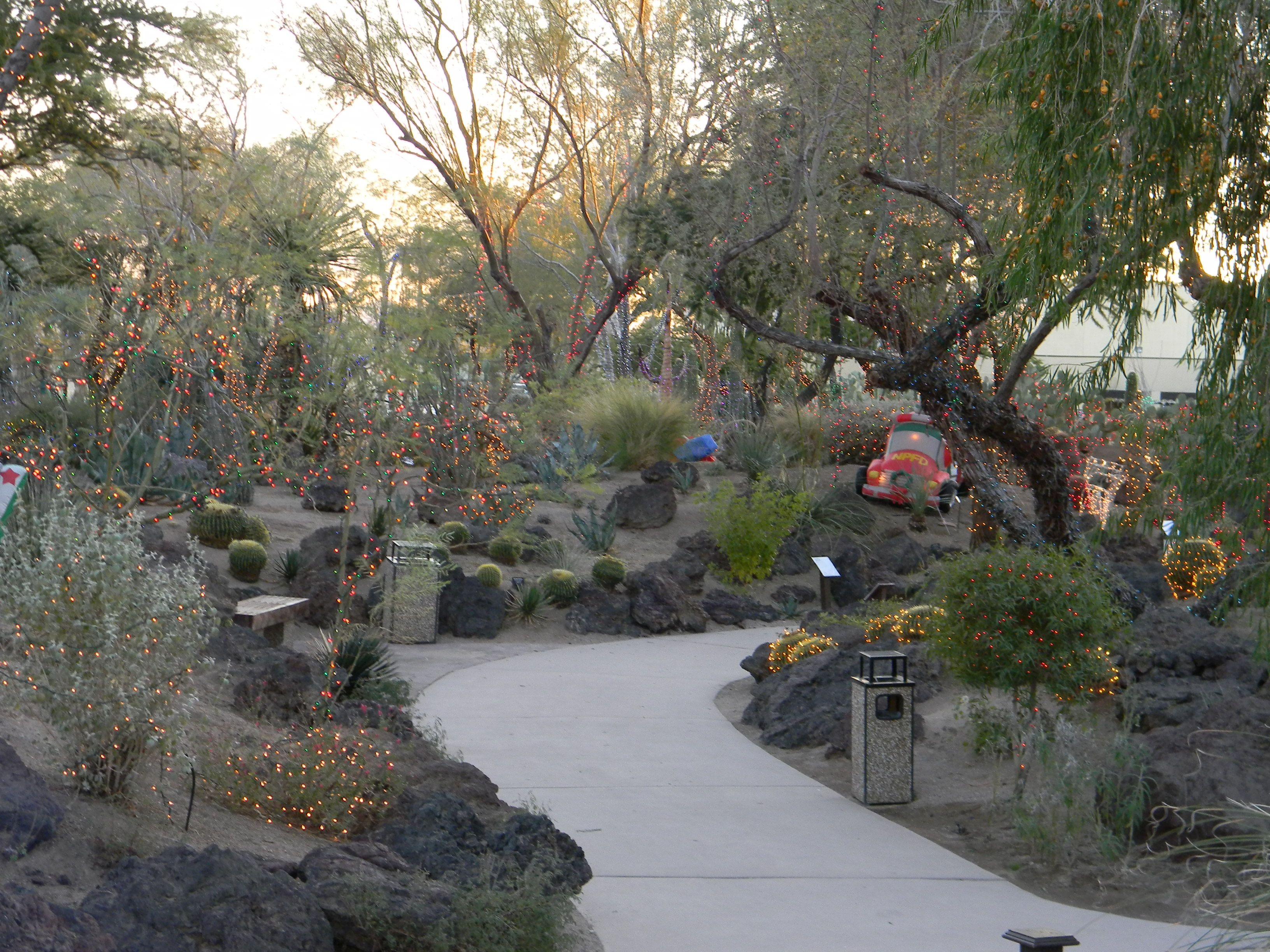 24ae92d3f3f63d73d118480804cc7a16 - Ethel M Chocolate Factory And Botanical Cactus Gardens Las Vegas