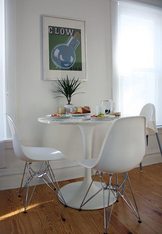 Courtney Michael S Scandinavian Comfort House Interior Dining Room Design Modern Living Room