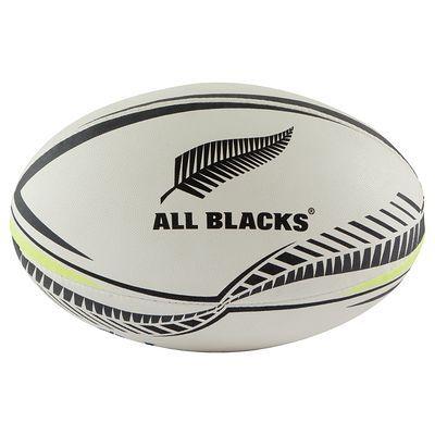 Ballon Rugby All Blacks Decalthlon Decathlon Sport Magasin