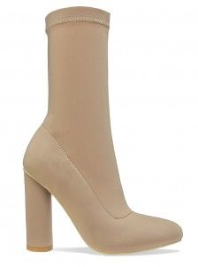 Women's Estelle Ankle Boot
