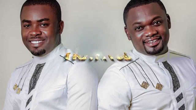 Willie & Mike billed to perform in South Africa for the first time   Gospel music group Willie and Mike will soon jet off to South Africa for a concert. The group is billed to perform in South Africa this month at a conference dubbed Oil and Greatness 2016 expected to start from 23rd to 25th September. The group tells Zionfelix.net that the upcoming event gives them the chance to worship with their fans in the country on the southernmost tip of the African continent marked by several…