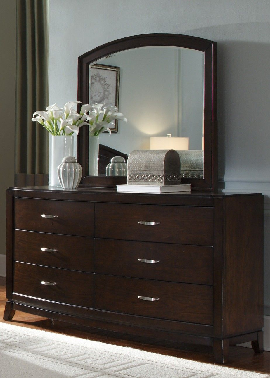 on in sets cherry wood stylish dressers mirror pertaining mirrors amazing the to row kids contemporary shelving pinterest traditional ideas most dresser dark brown awesome alcove best with furniture