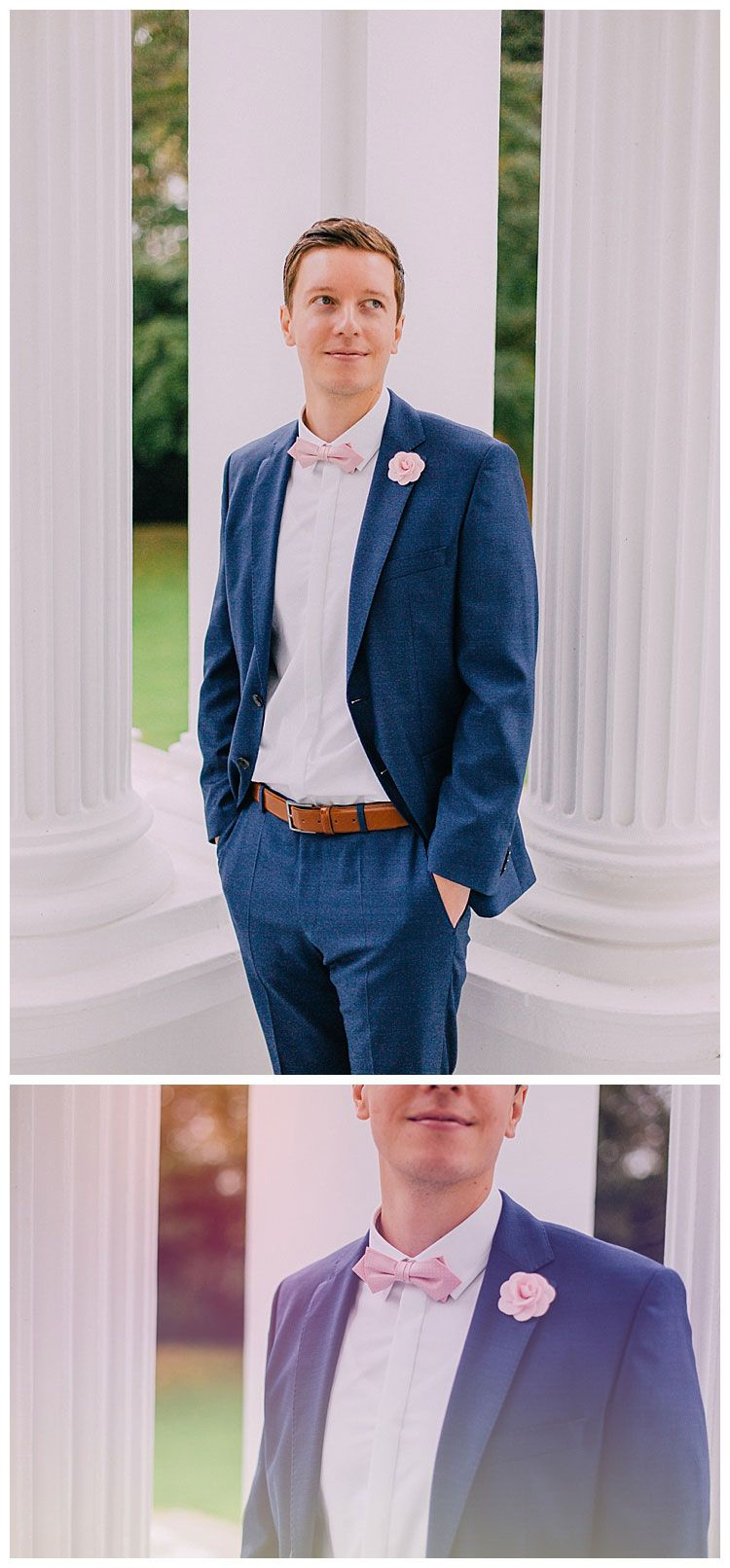 Standesamtliche Trauung Villa Hammerschmidt Aaron Ka Photography Standesamtliche Trauung Moderner Brautigam Standesamtliche Hochzeit