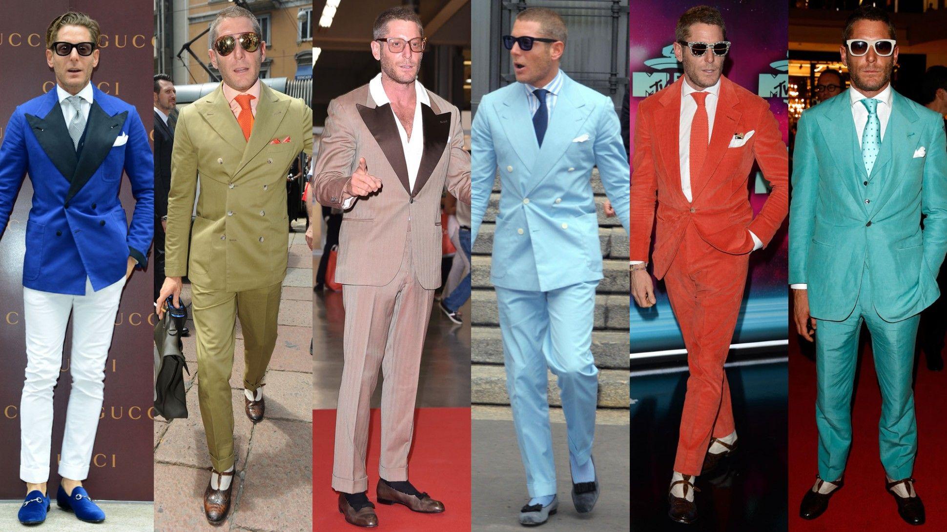 Amazing Camo Prom Suit Pictures Inspiration - Wedding Ideas ...