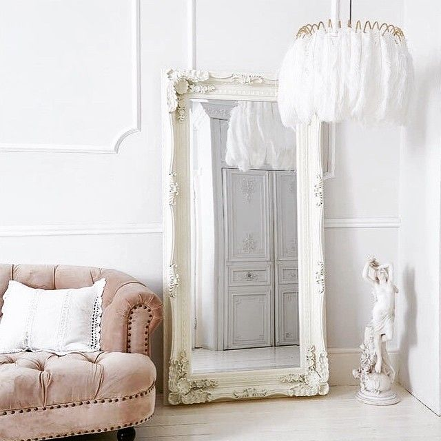 Just another gorgeous picture The French Bedroom Company are loving ...