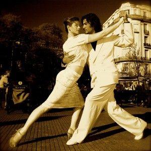 Tango Wallpaper, Tango Dance Wallpapers | Tango dance ...