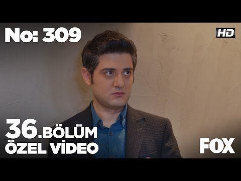 Filiz Erol 39 Un Kendisine Gosterdigi Asiri Ilgiden Cok Rahatsiz No 309 37 Bolum Youtube Youtube Filiz Doktorlar