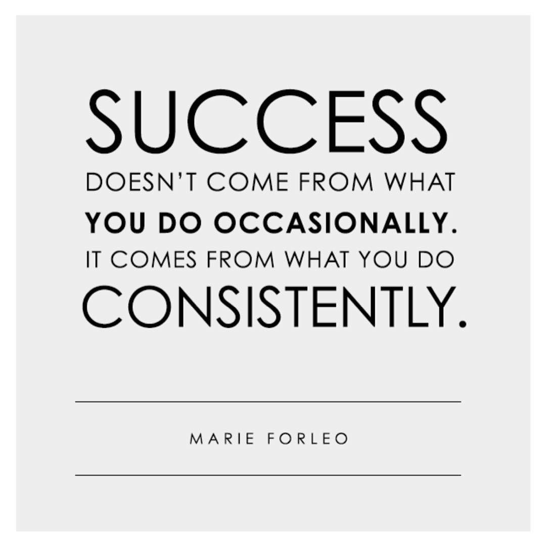 Where does succeed come from