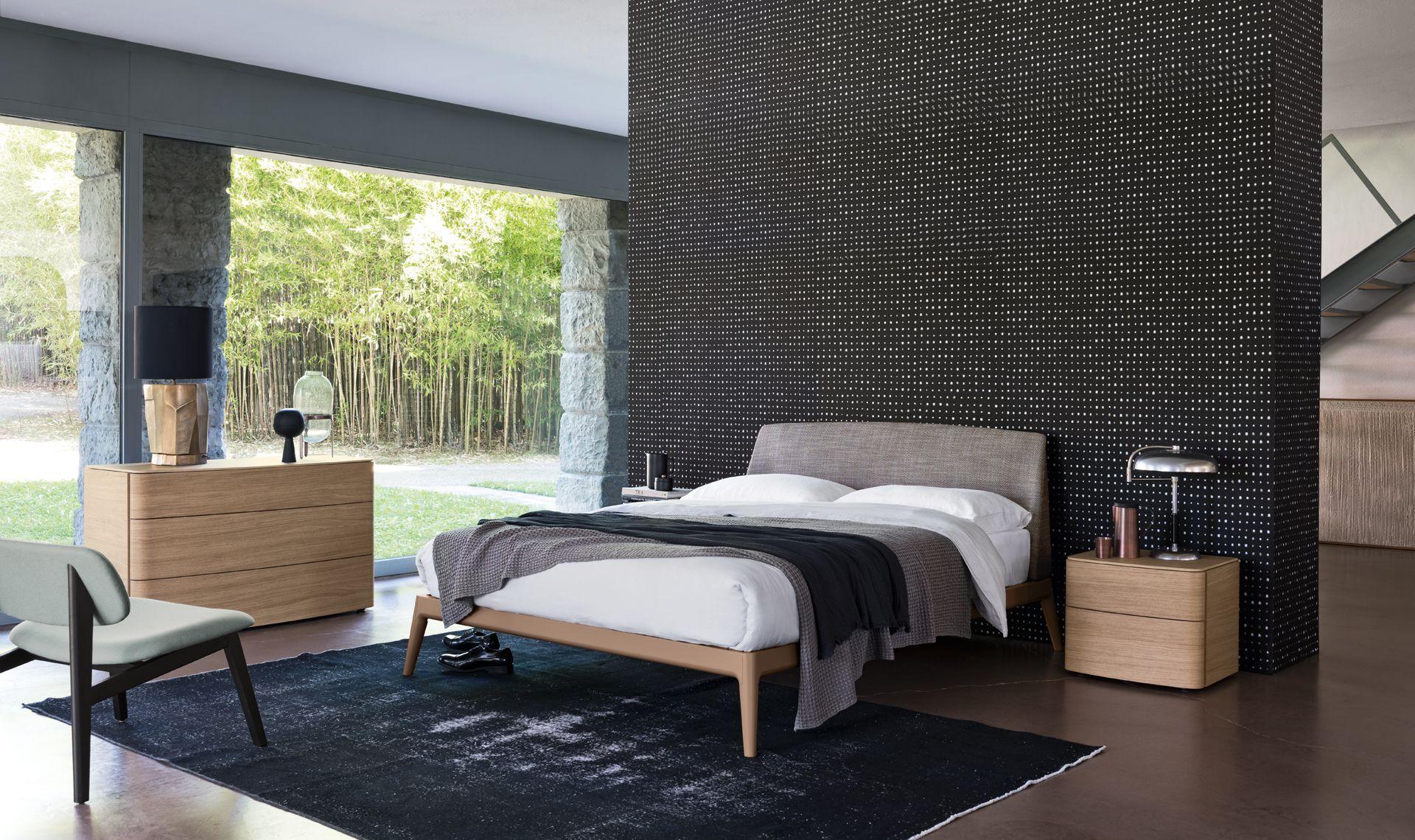 Alf Group Camere Da Letto.Letti Ecate Design Moderno Alf Dafre Design Moderno Design Moderno