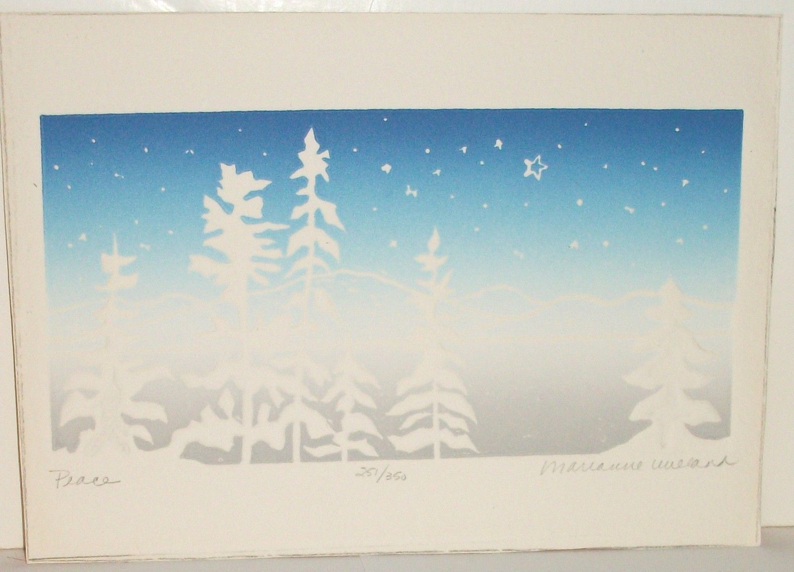 Pin by sue monsen on marianne wieland prints prints art