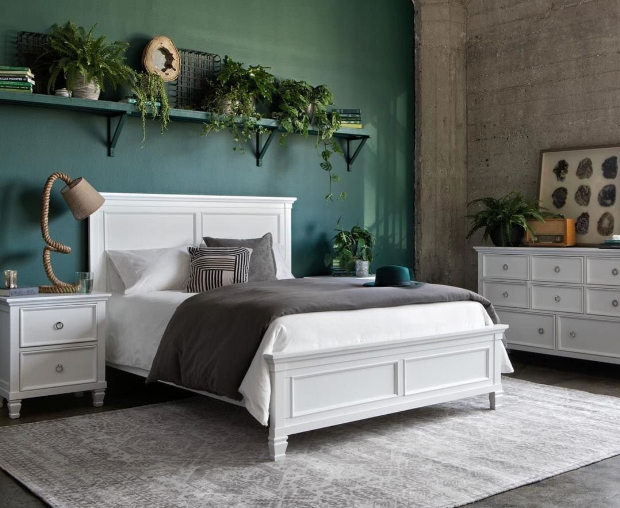 Pin by sasha rodriguez on i love nest in pinterest bedroom