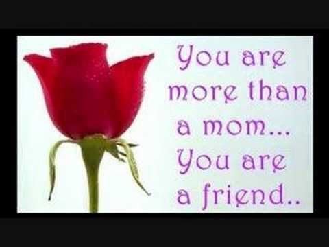 Happy Mother S Day Mothers Day Poems And Thoughts Squidoo Lens Videos Mothers Day Quotes Happy Mothers Day Poem Mothers Day Poems