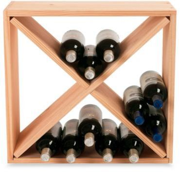 Wine bottle capacity dimensions overall height top to bottom overall width side to side find this pin and more on home decor