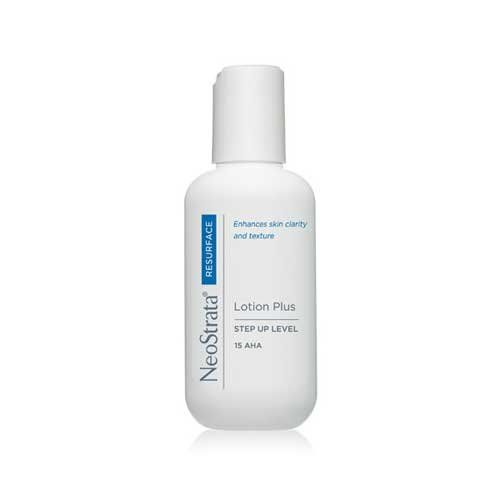 Neostrata Lotion Plus Aha 15 68 Fluid Ounce Check Out This Great Product This Is An Affiliate Link Lotion Skin Brightening Skin