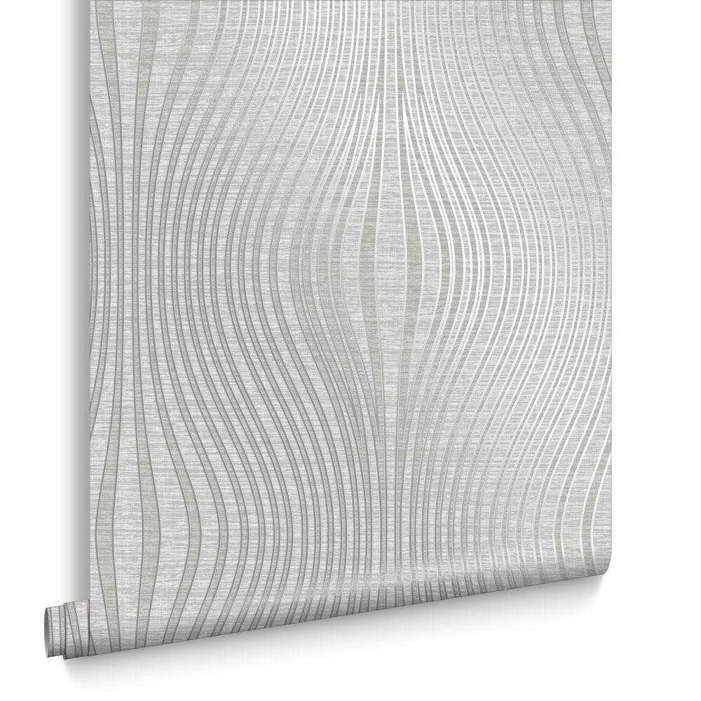 Nice Hourglass Calm Wallpaper