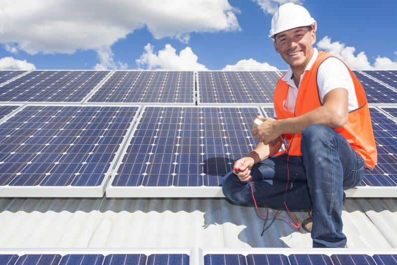 Looking For Solar Installers In San Marcos Get Free Solar Installation Estimate In 2020 Solar Solar Installation Free Solar