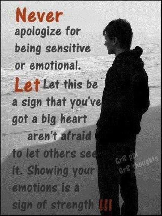 2 Me Love Life Quotes Emotional Blackmail Emotions