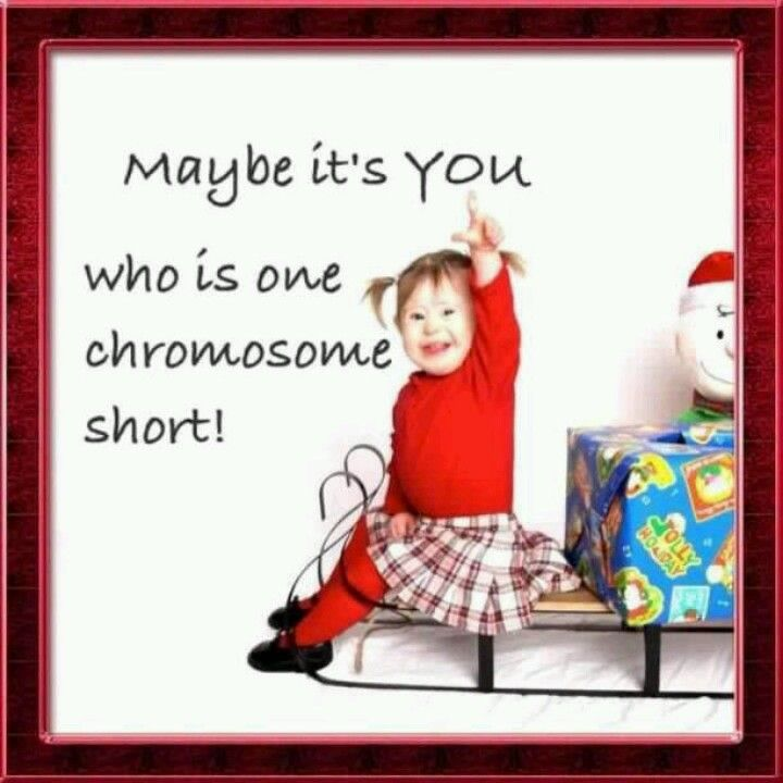 Down syndrome support and awareness | So true... | Down ...