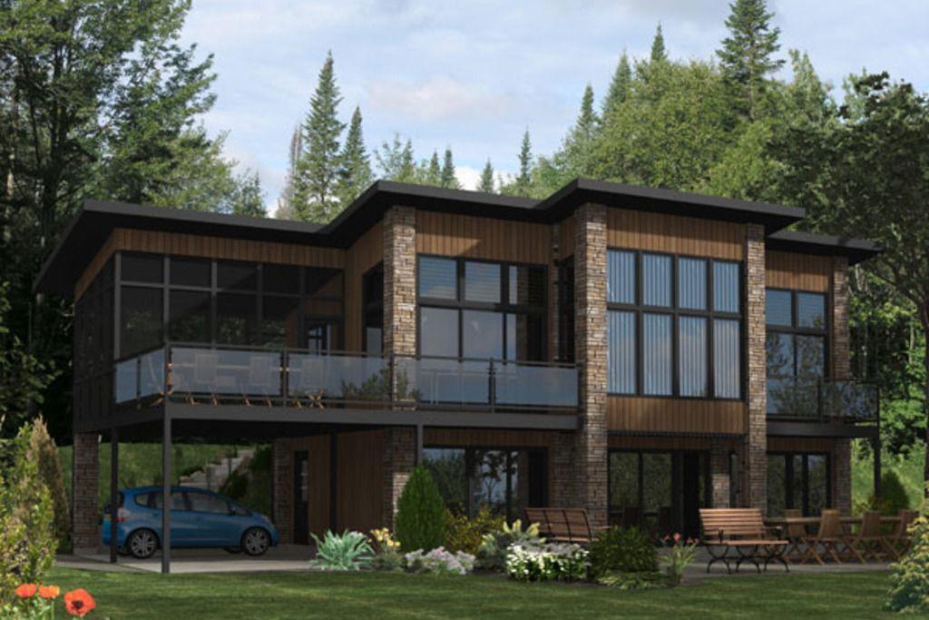 1500 square foot modern 3 bedroom 2 bath house plan nice