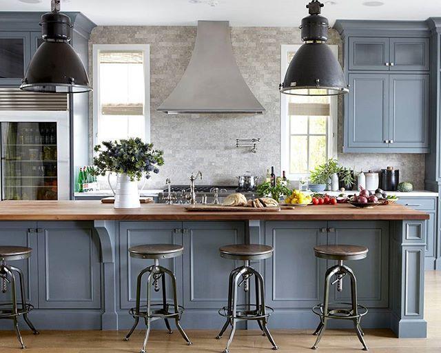 Pin de Andrew Lewis en It\'s all about the kitchen | Pinterest | Cocinas