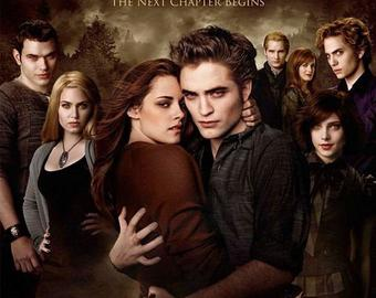 Movie Posters Etsy In 2021 New Moon Movie Twilight Movie Twilight Saga New Moon