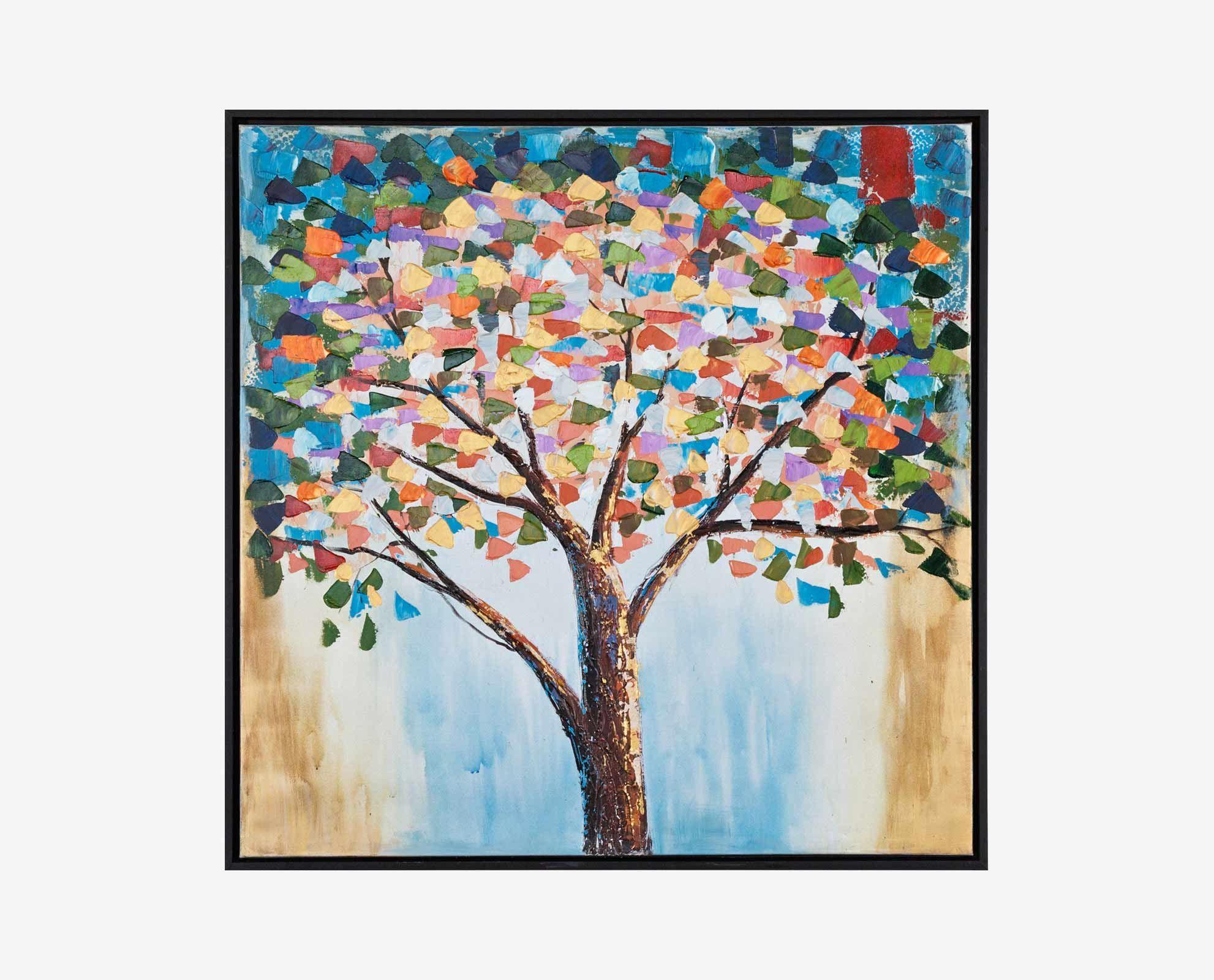 Acmena Oil Painting Wall Art Dania Painting Oil Painting Art
