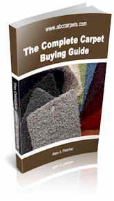 Carpet Guide Carpets For Kids Best Carpet Carpet Deals