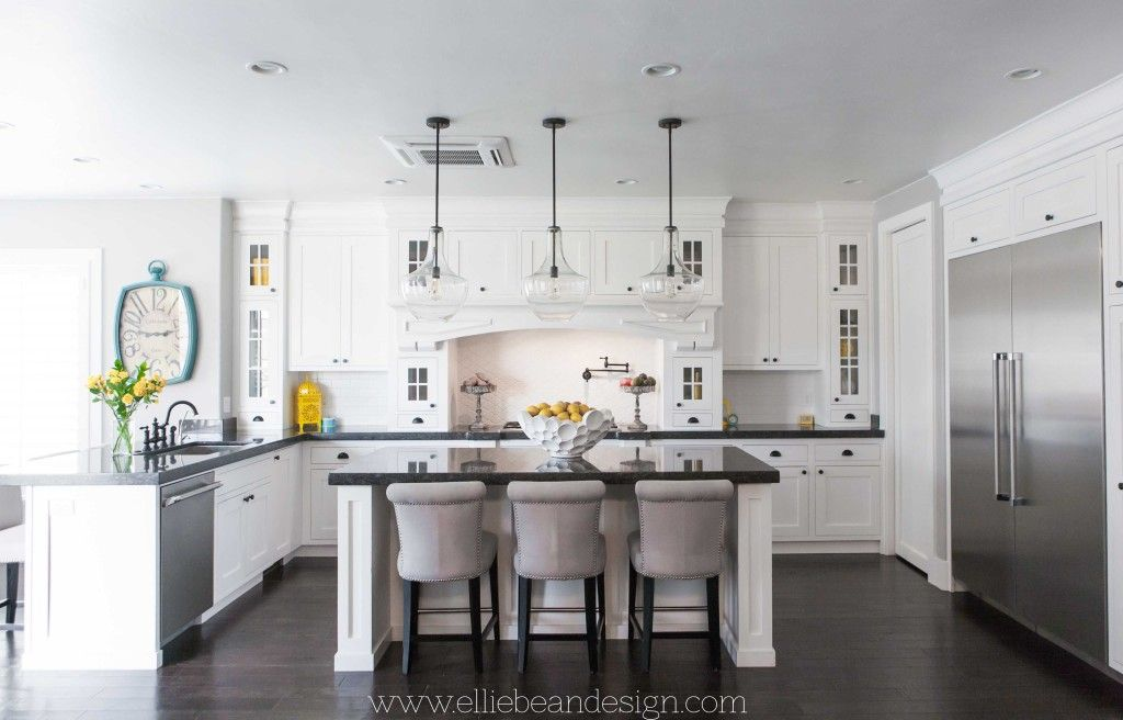 10 rules to create the perfect white kitchen cant wait for