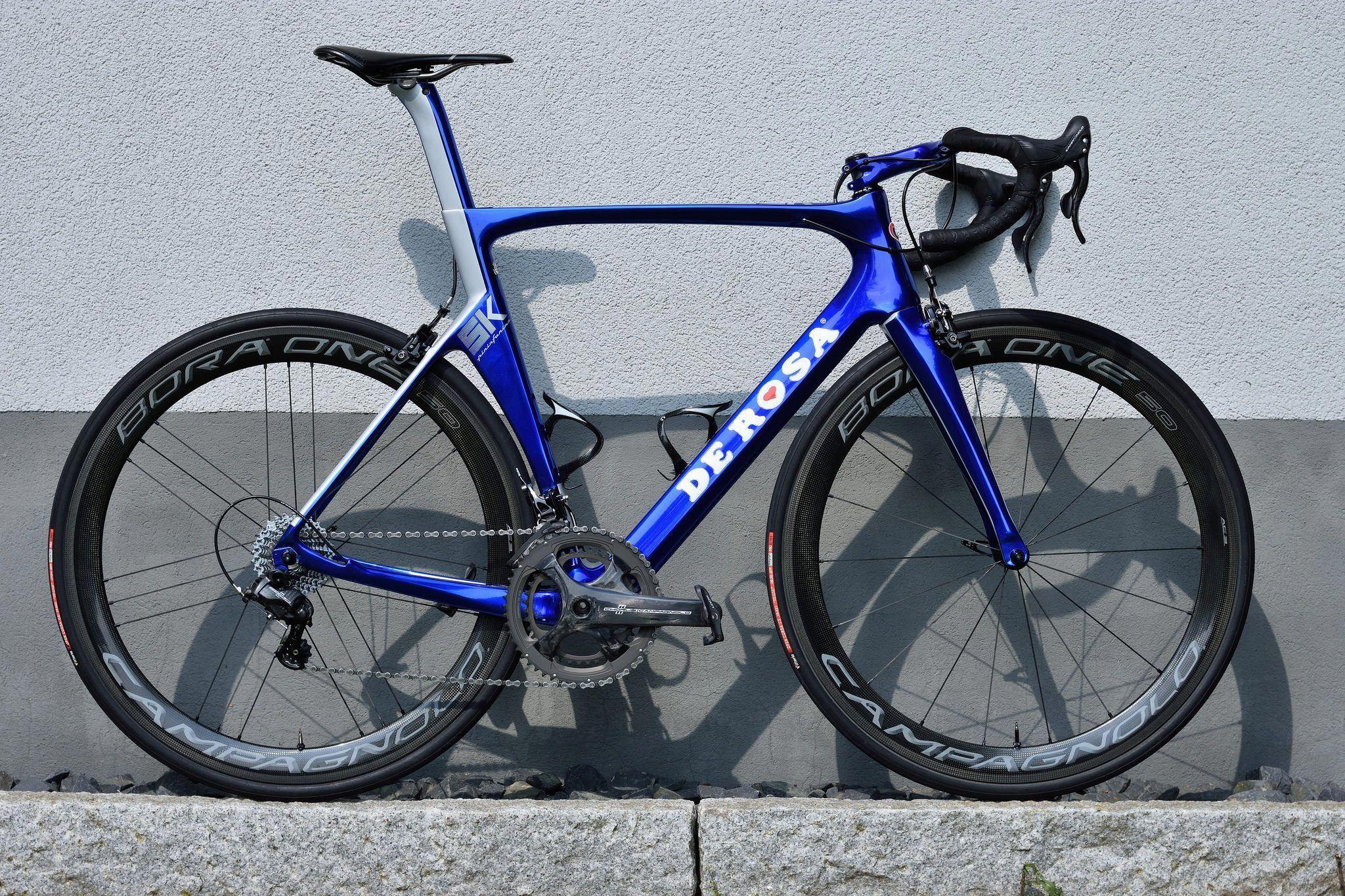 De Rosa Sk Pininfarina Pininfarina Blau In 2020 Bike Road Bikes Road Bike Cycling