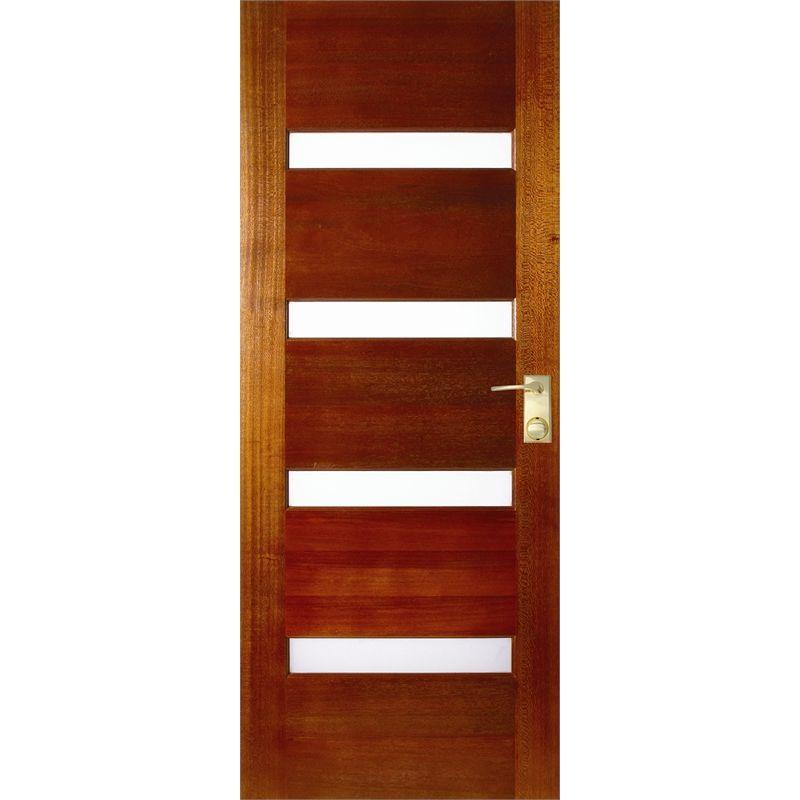 Hume Doors 2040 x 820 x 40 Savoy Entrance Door Bunnings $336.  sc 1 st  Pinterest & Hume Doors 2040 x 820 x 40 Savoy Entrance Door Bunnings $336 ...