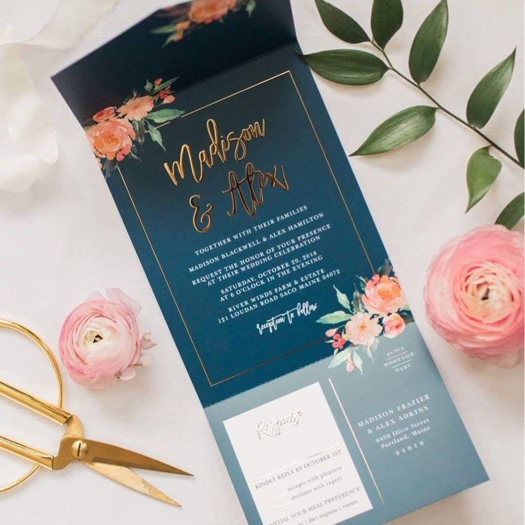 Wedding decorations theme october 2018 sicinviteweddingweddinginvitationssealand